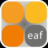 EAF-Sachsen