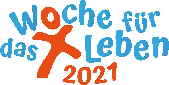 WfdL_Logo_Jahreszahl_2021_rgb
