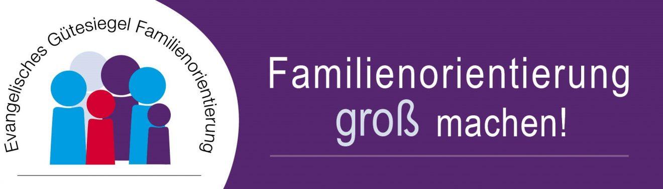 familienorientierung-gross-machen (2)